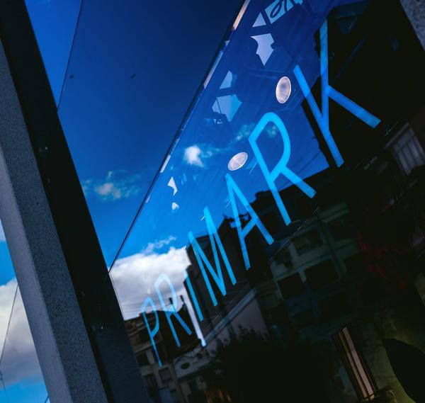 Primark, in aprile a Roma nel nuovo centro Maximo