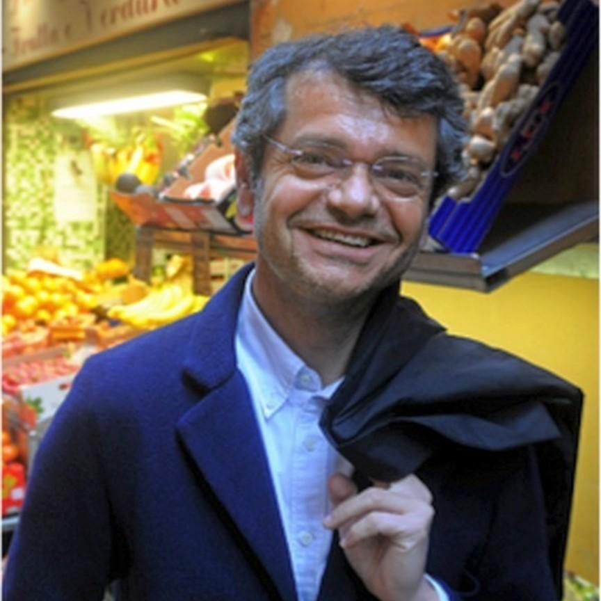 Giornata alimentazione: Andrea Segrè commenta i dati Fao