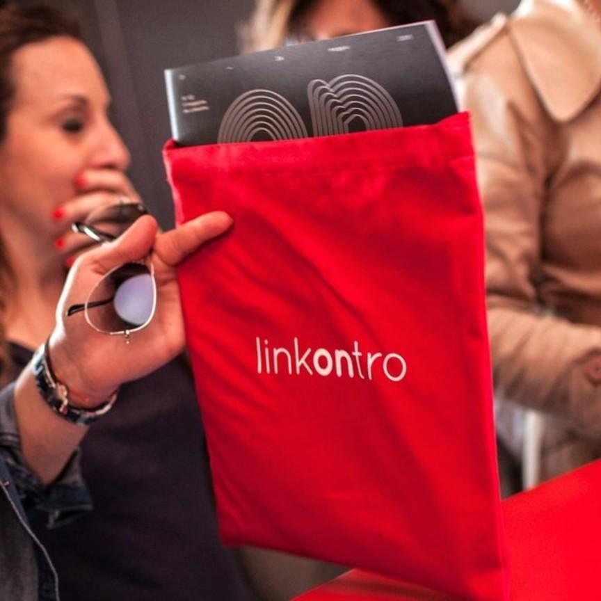 Linkontro 2016: quali percorsi per i nuovi consumatori?