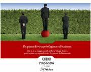 L'Incontro ACNielsen 2006 invita al dialogo economisti, istituzioni e imprese
