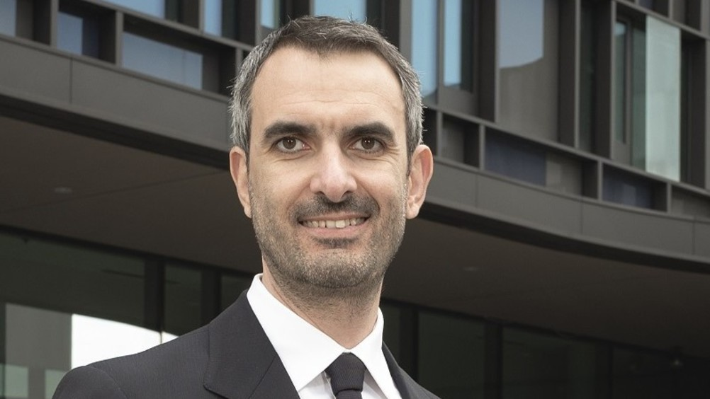 Lavazza Platinum partner di Nitto Atp Finals 2021- 2025 a Torino