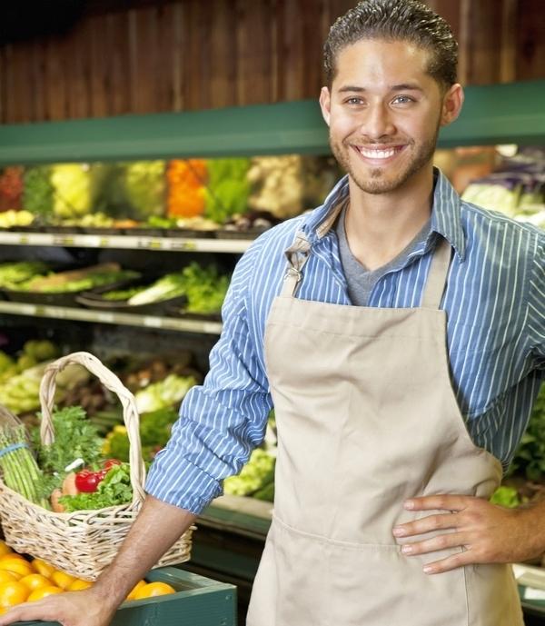 Nella distribuzione vince il supermercato di prossimità