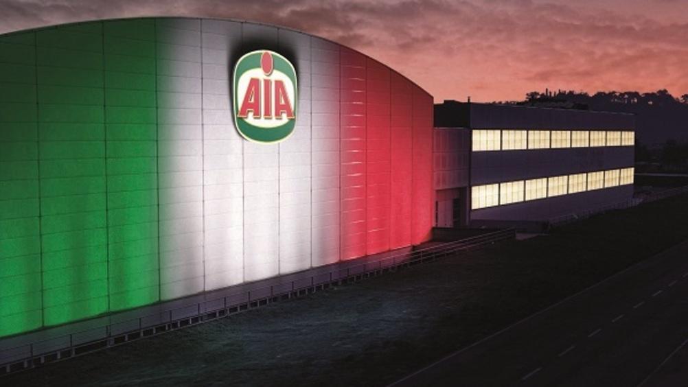 Gruppo Veronesi spinge l'acceleratore sulla sostenibilità