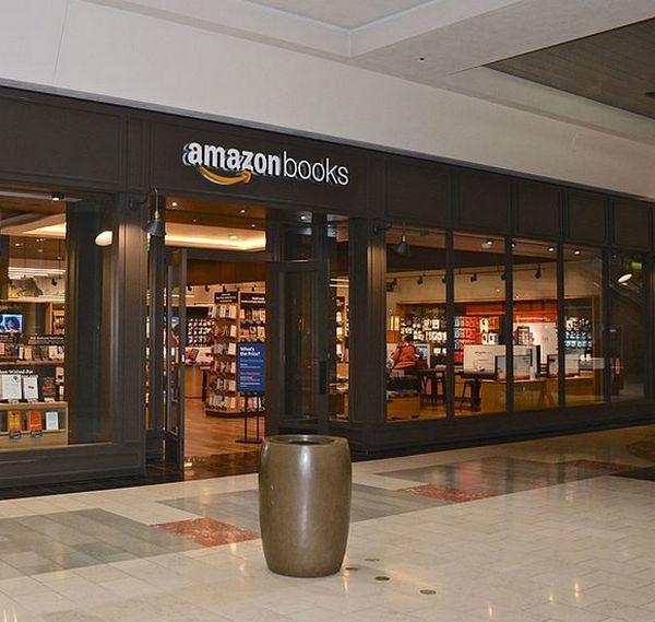 Casino, Intermarché e Système U rifiutano le proposte di Amazon