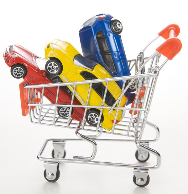 Opel Italia apre un concessionario virtuale a Elnòs Shopping