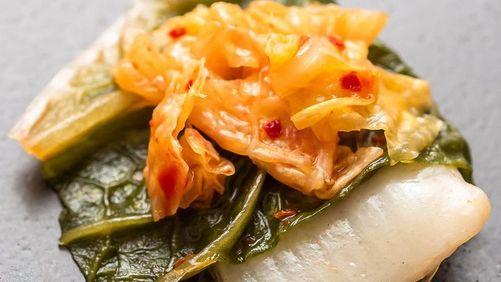 Nomad Foods e BlueNalu coltivano il pesce del futuro