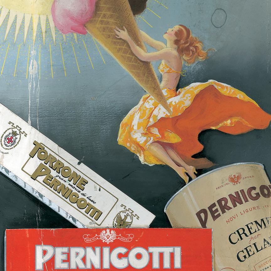 Pernigotti, in salvo lo stabilmento di Novi Ligure