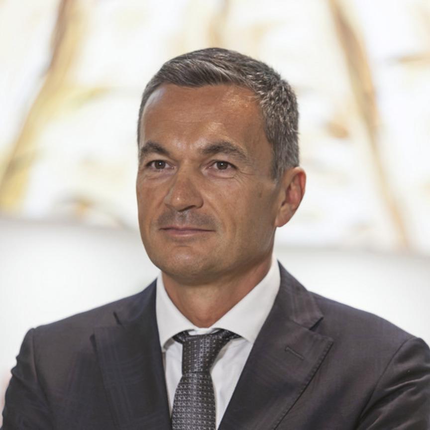 Consorzio Casalasco punta sull'estero e sulla filiera
