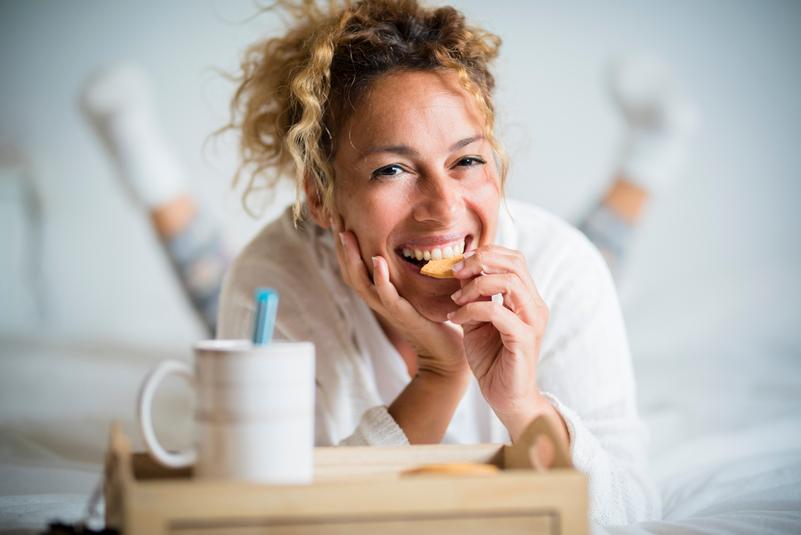 Panealba, 72 milioni per crescere nei biscotti