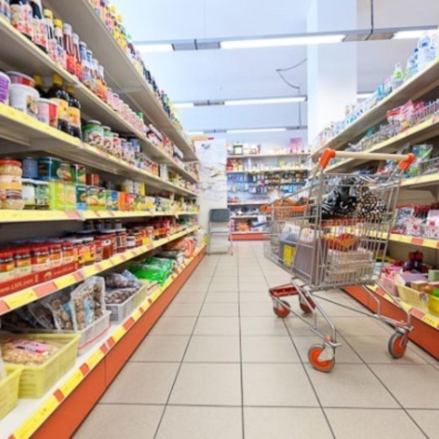 Informazione e largo consumo: bilancio positivo per Centromarca