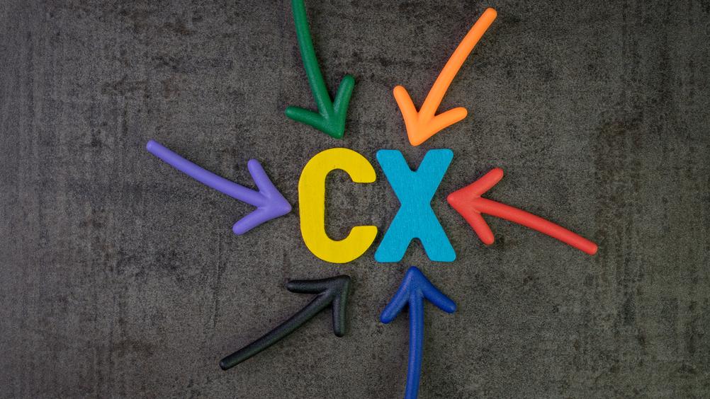 La comunicazione nella CX