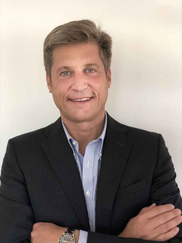 Fabio Tomassini nuovo amministratore delegato di Risparmio Casa