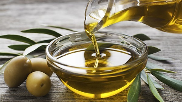 La raccolta degli oli vegetali esausti arriva al supermercato