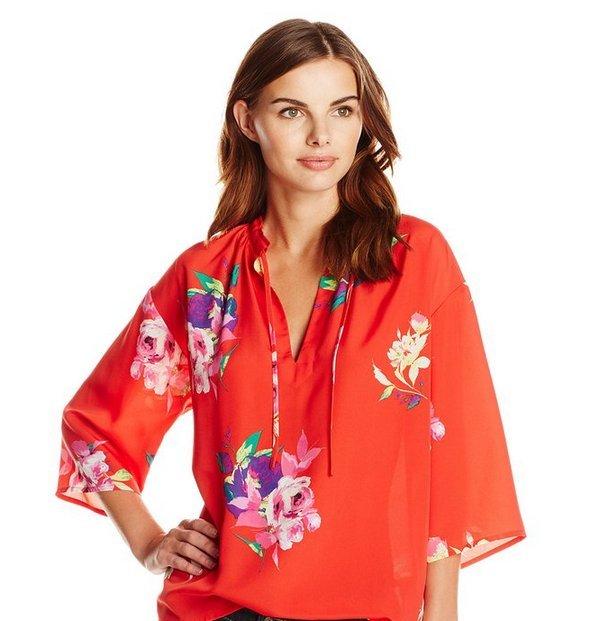 Zitta, zitta, Amazon offre 7 linee esclusive di pronto moda e guarda alla private label