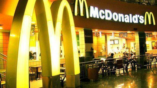 Il progetto di McDonald's Packaging e riciclo al via in tutta Europa
