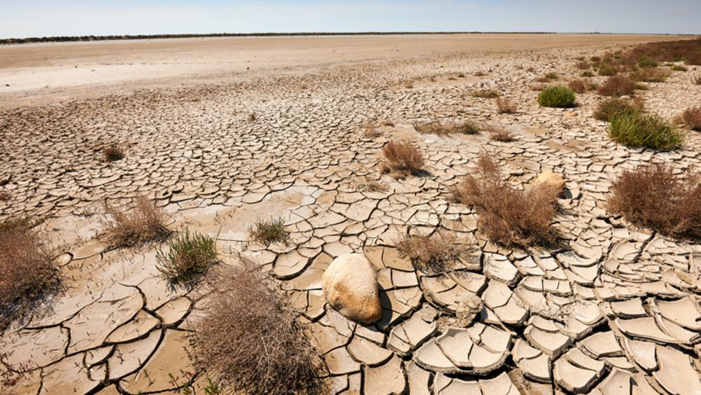 Confcommercio, quel deserto che si mangia i centri storici