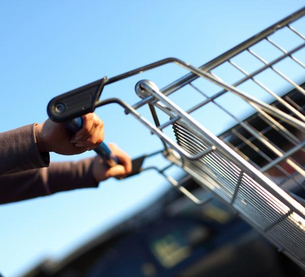 Deloitte: i retailer europei sono i più attivi a livello mondiale