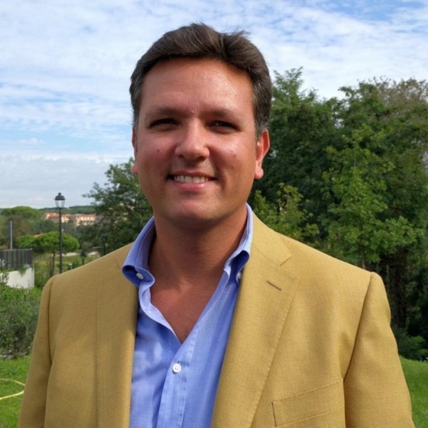 Aumento di capitale per Milkman, il corriere italiano di qualità