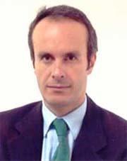 Reckitt Benckiser Italia ha un nuovo direttore marketing