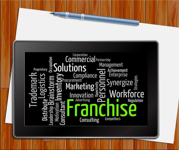 Il franchising distributivo è sempre più manageriale e sempre più orientato al food