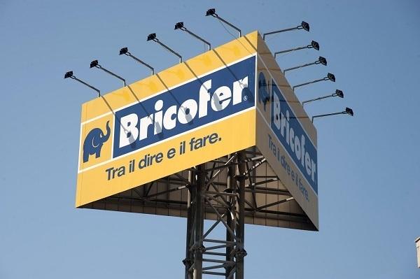 """Bricofer Italia sostiene """"Trenta Ore per la Vita"""""""