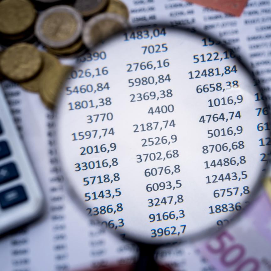 Mediobanca incorona i discount e i gruppi Crai, Agorà e Végé