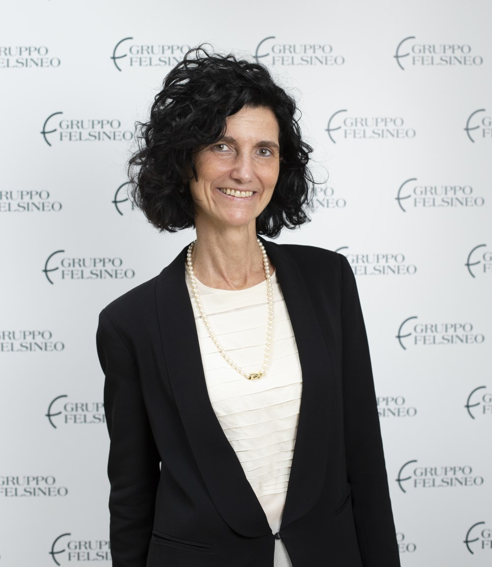 Gruppo Felsineo presenta il Bilancio di sostenibilità 2020