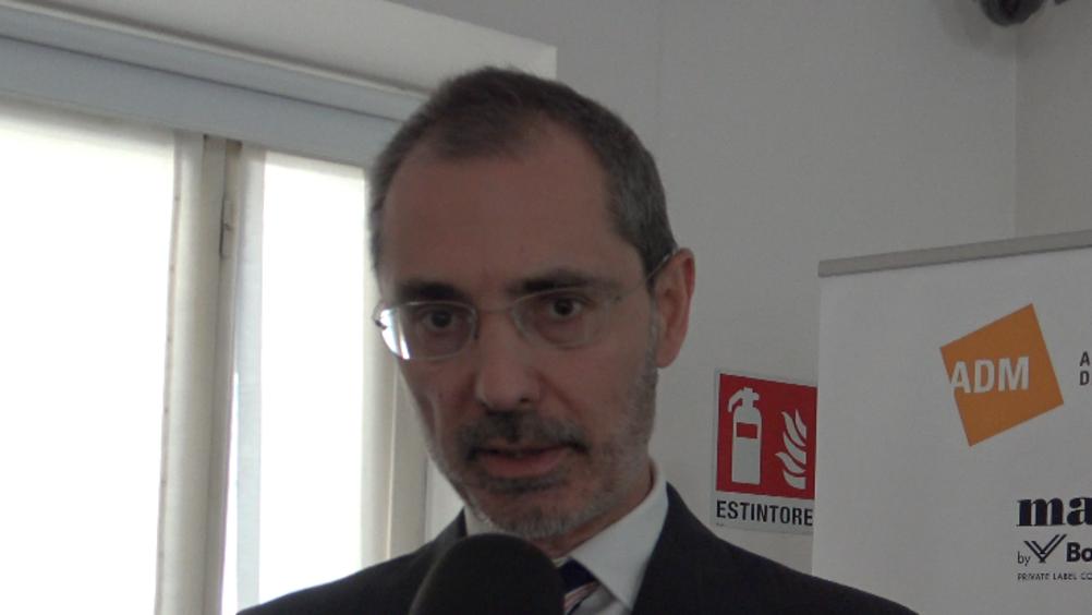 ADM: la Mdd italiana è sempre più sostenibile?