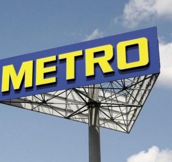 Francia: Metro e Auchan alleati negli acquisti