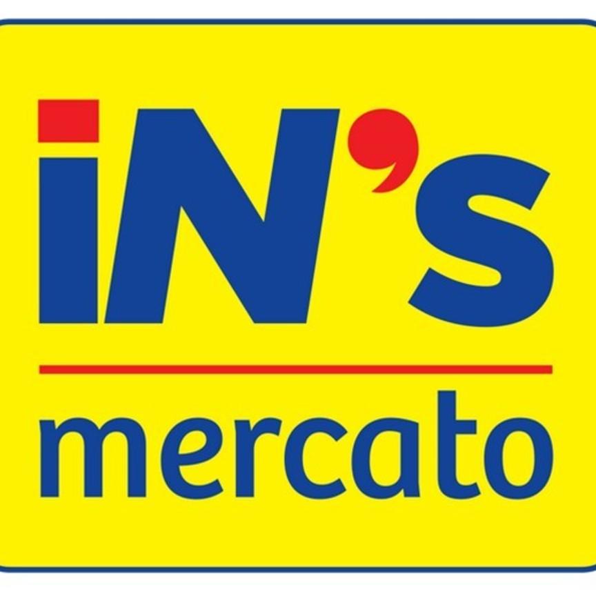 In's Mercato (gruppo Pam) rileva 61 discount Dico-Tuodì