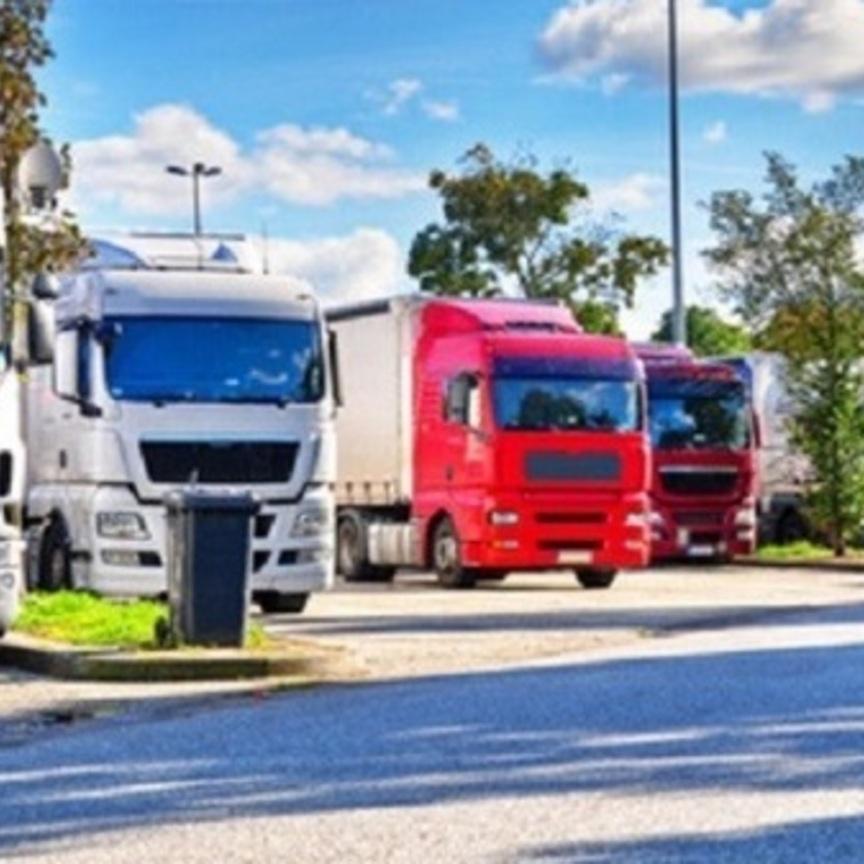 La Legge di Bilancio 2019 interviene sulla revisione dei veicoli pesanti
