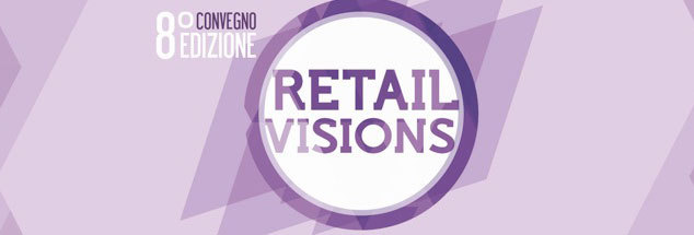 8^ Ed. RetailVisionsStore Renovations - Writing a Retail Story