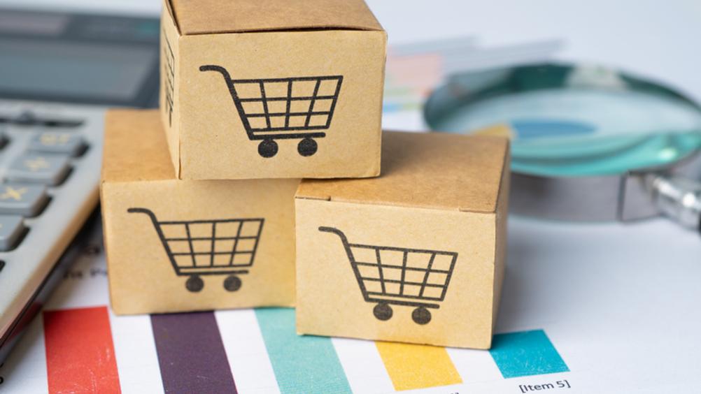 Molto retail fisico nella graduatoria e-commerce di Casaleggio