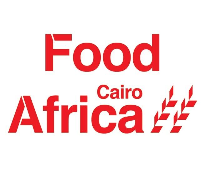 Food Africa e pacprocess Middle East Africa: un riflettore sulle opportunità della regione