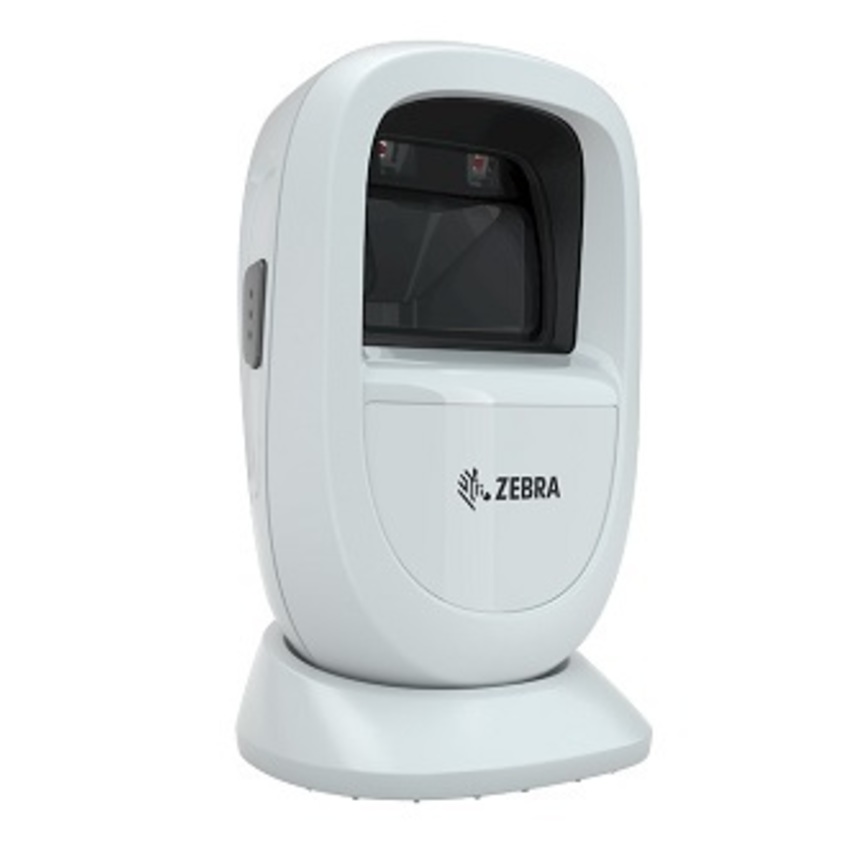Zebra Technologies presenta la serie DS9300