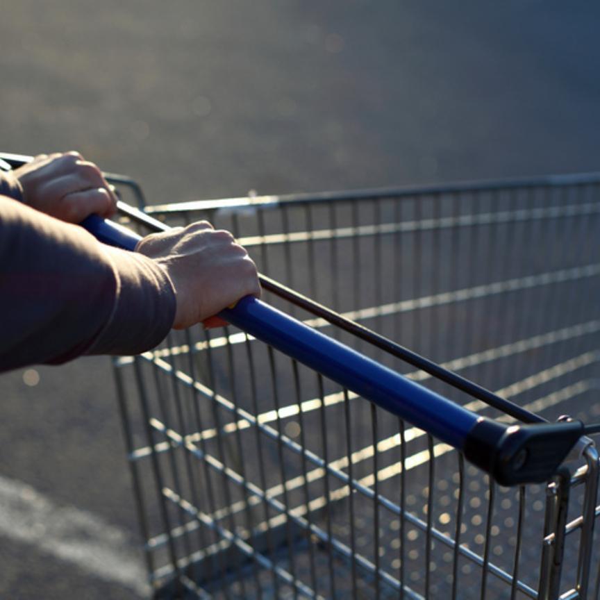 Federdistribuzione: inflazione stabile e domanda debole