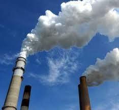 Smog: nuova direttiva UE in arrivo