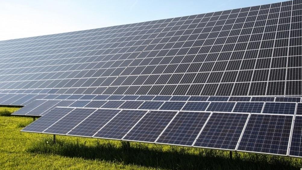 Federdistribuzione e Fire insieme per l'efficienza energetica