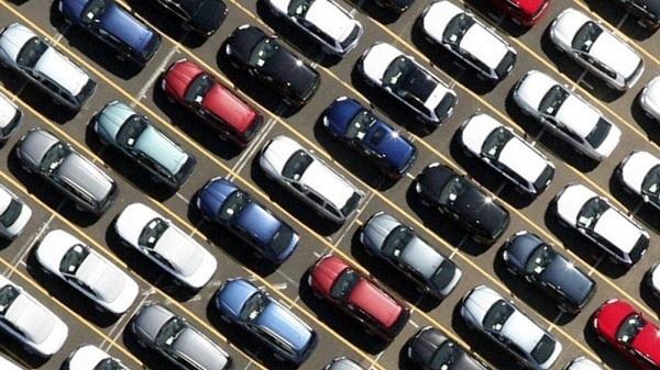 Mercato autovetture nuove spiazzato dalle nuove norme sulle omologazioni