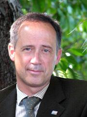 Maiocchi eletto presidente di Adm