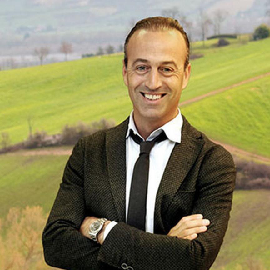 Il Consorzio Parmigiano Reggiano fa ricorso contro il parmesan di Kraft