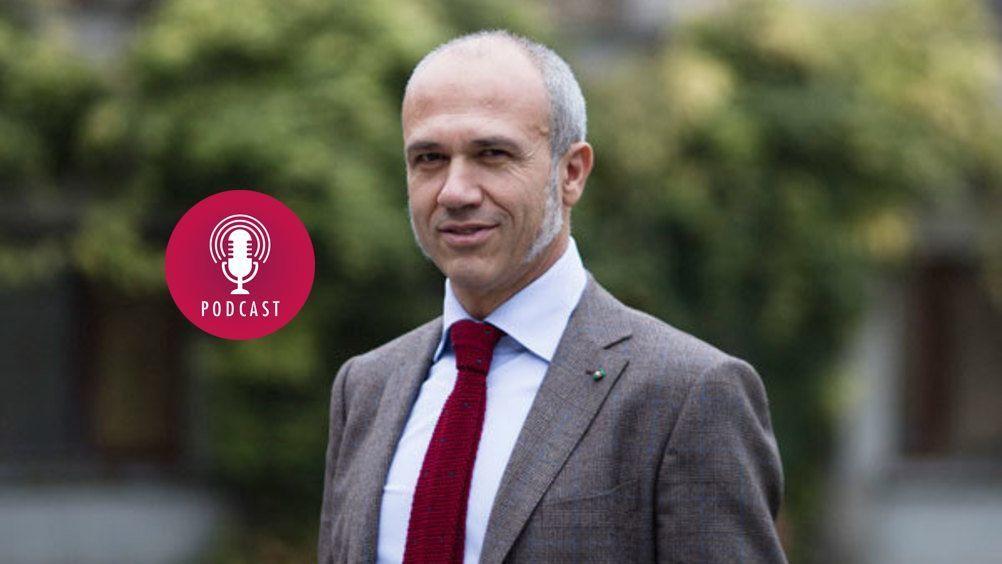 Mutti: le criticità da risolvere per far decollare il F&B italiano