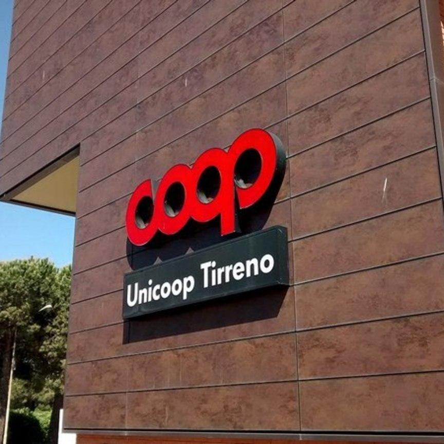 Tregua al Mise fra Unicoop Tirreno e sindacati in vista del prossimo round