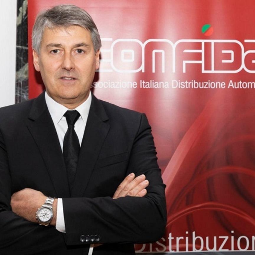 Confida: allarme delle pmi italiane produttrici di palette in plastica monouso