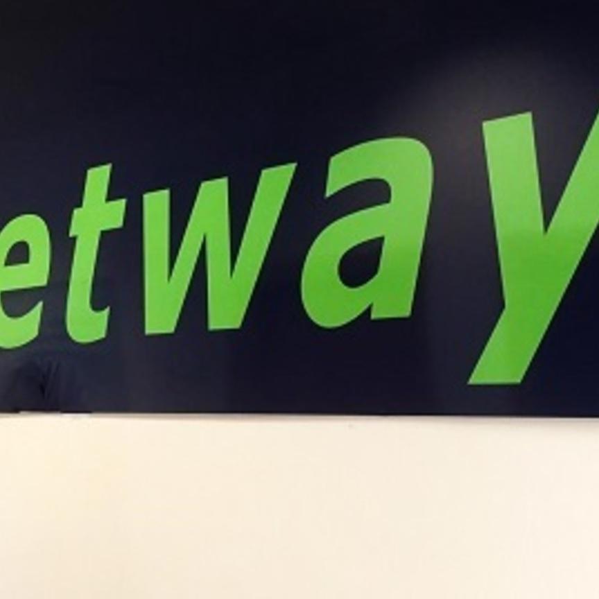 Palletways Italia rafforza il management aziendale