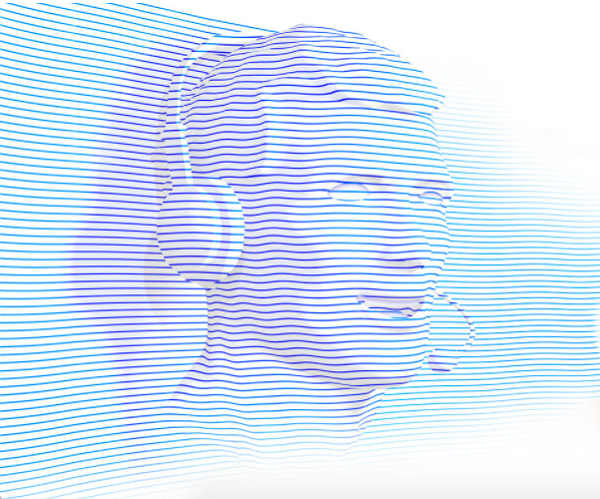 Spitch presenta un team di assistenti virtuali specializzati
