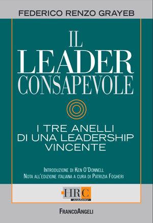 I tre anelli di una leadership vincente