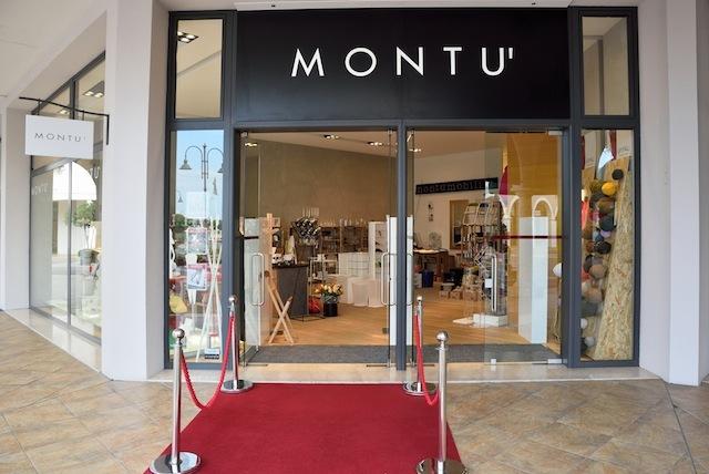 Il mantova outlet village si arricchisce con un nuovo store ...