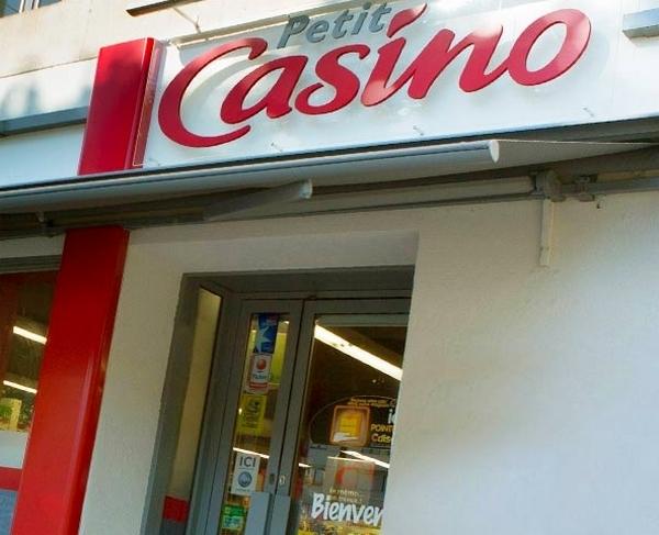 Casino vara 1000Pro per la gestione dei prodotti tipici nel canale prossimità