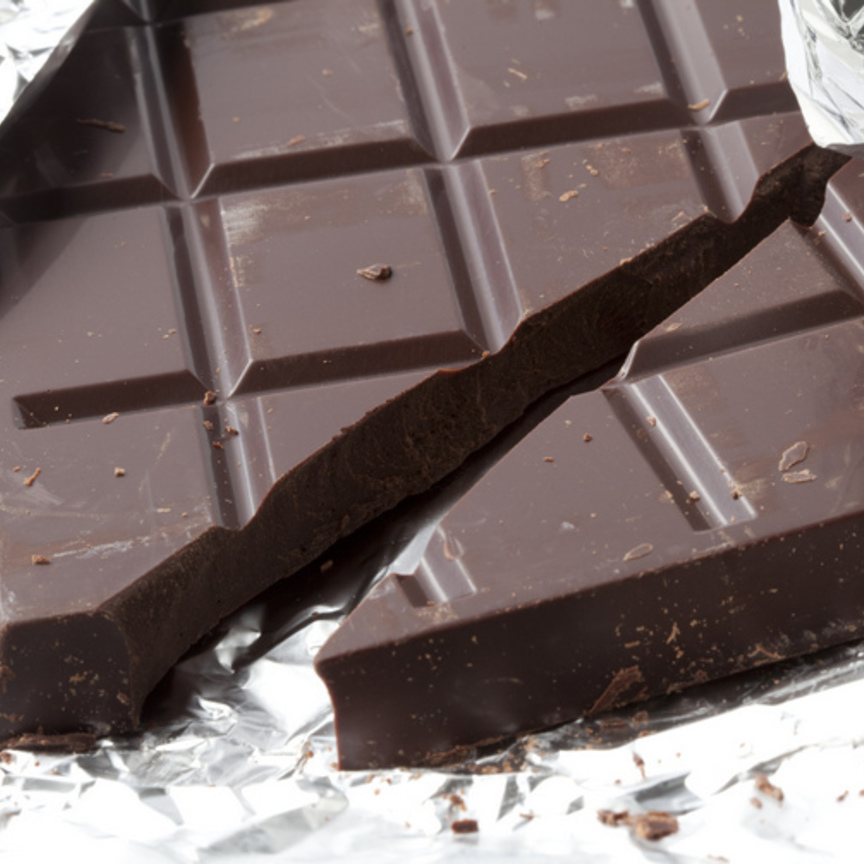Nestlé di nuovo al bando in Edeka e Coop Svizzera